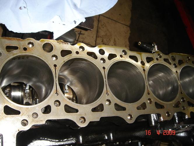 Ремонт и обслуживание дизельных двигателей